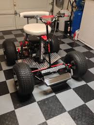 Custom Made Bar Stool Racer / Barstool Go Kart | Go Karts, Mini ... Go Cart Semi Truck Youtube Bangshiftcom Brutha Of A Cellah Dwellah Bangshift Kart Project Build Shriner Karts 1966 Ford 850 Super Duty Dump Truck My Pictures Pinterest Trailer Fiberglass Body Coleman Powersports 196cc65hp Kt196 Gas Powered Offroad Best Gokart Racing F1 Race Factory Sportsandcreation And Fire Kenworth Freightliner Mack 150cc 34 Mini Hot Rod Semiauto Classic Vw Beetle For Adult Kids Coga Battles Corvette And The Results Will Surprise You Pictures Pickup 1956 F100 Pedal Cars Bikes Pgp Motsports Park
