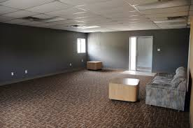 fice Space For Rent in Pittsburgh