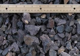 Dresser Trap Rock Boulders by Trap Rock Images Reverse Search
