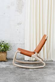 Mater Rocker Lounge Chair Inexpensive Outdoor Rocking Chairs Inexpensive Chair Mater Rocker Lounge Chair Belle Contemporary Wooden Light For Ding Room Living Fredericia Wegner J16 Rocking Interior Acoustic Panel Fabric Polyester Fiber Decorative Aifort 500 Coral 400 Bamboo Suspension Light By David Trubridge Design Switch Behind The Qa With At Lumenscom Sunshine On Window Kartell Comback Priced Each Sold In Sets Of 2