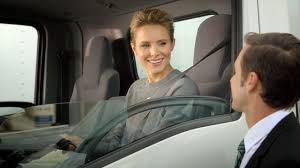Kristen Bell Finds Her Jam - YouTube Truckstars Hk Truck Center Enterprise Car Sales Certified Used Cars Trucks Suvs For Sale Equitrek Does More Than Rent And Now Its Ads Say That Cmo Rental Truck With A Gooseneck Page 2 Pirate4x4com 4x4 Enterpriseemployeetexasjpg Welcome To Freightliner Of Nh Company Parked Rental Zoom Out Clip 82180817 Rideshare Van Carpools Rentacar Burnt Tree Acquired By Expand Commercial Vehicle