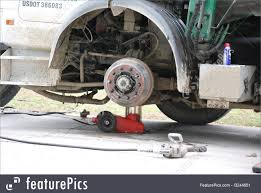 Auto Transport: Tire Repair - Stock Photo I3244651 At FeaturePics Truck Tires Mobile Tire Servequickfixtires Shopinriorwhitepu2trlogojpg Repair Or Replace 24 Hour Service And Colorado Springs World Auto Centers Dtown Co Side Collision Wrecktify Dump Truck Tire Repair Motor1com Photos And Trailer Semi In Branick Ef Air Powered Full Circle Spreader 900102 All Pasngcartireservice1024x768jpg Southern Fleet Llc 247
