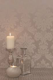Best 25+ Damask Wallpaper Ideas On Pinterest | Gold Damask ... 6 Ways To Enhance Your Room With Designer Wallpaper Decorilla For Bathrooms Home Design Ideas Great Wallpapers Designs Interiors Cool Gallery 1239 Patterns Decorations 3d Decor Custom Mural Photo Cavern Designer Wallpaper Home Vinyl Price Wall Bedroom Dazzling Unusual Simple Master New Luxury 31 Decators Promo Code Wallcovering Wallpaper 2017 Grasscloth Best Vinyl Murals