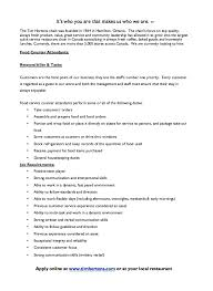 Tim Resume Example Cv Intended For Site Image Samples