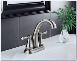delta victorian kitchen faucet aerator faucets home design
