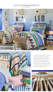 Margherita Missoni | Pottery Barn Kids Pottery Barn Kids Summer Book Club For Blankets Swaddlings Sheets Plus Pbk June 2017 Page 8485 Pottery Barn Kids Rug Sale Roselawnlutheran Nursery Cribs Tags Coral Navy Harper Rug Rugs Baby Sale Free Shipping Shira Bess Interiors Maureen Mcginn Security Blanket Lamb Lovey Plush Blanky Soft Toys Hobbies Find Products Online At Storemeister