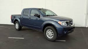2015 Nissan Frontier SV For Sale In Colorado Springs, CO E1002 ... Used Nissan Trucks For Sale Lovely New 2018 Frontier Sv Truck Sale 2014 4wd Crew Cab F402294a Car Sell Off Canada Truck Bed Cap Short 2017 In Moose Jaw 2016 Sv Rwd For In Savannah Ga Overview Cargurus 2012 Price Trims Options Specs Photos Reviews Lineup Trim Packages Prices Pics And More Hd Video Nissan Frontier Pro 4x Crew Cab Lava Red For Sale