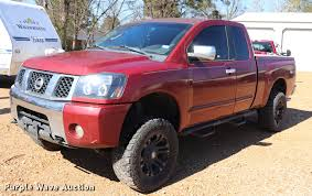 2004 Nissan Titan King Cab Pickup Truck | Item EC9470 | SOLD... Nissan Charges Back Onto The Fullsize Pickup Truck Battlefield With 2017 Titan Halfton In Crew Cab Form Priced From 35975 2012 Pro4x First Test Motor Trend Renault Alaskan Reveal Allnew Neu Midsize On All New Titan Xd Full Size Production Begins At Canton Appears With Stylish Muscular Bonnet And Large Expands Pickup Line Truck Talk Vans Cars And Trucks 2004 Brooksville Fl Vs Toyota Tundra Fullsize Comparison Youtube 2018 Frontier Midsize Rugged Usa Named North American Truckutility Of Year