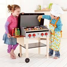 jeux cuisine gar輟n jeu de cuisine pour gar輟n 100 images jeu de rôle pas cher jeux