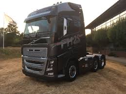 Volvo Used Trucks (@VolvoUsedTrucks) | Twitter Volvo Fh12420 Of 2004 Used Truck Tractor Heads Buy 10778 Product 2016 Lvo Vnl64t300 Tandem Axle Daycab For Sale 288678 Trucks Gs Mountford Commercial Sales Crayford Kent Economy Fh13 480 Euro 5 6x2 Nebim Affinity Center Preowned Inventory 2019 Vnl64t860 Sleeper 564338 Hartshorne Wsall Centre Now Open Cssroads Truck Trailers Lkw Sales Used Trucks Czech Republic Abtircom Fmx Units Price 80460 Year Of Manufacture 2018 780 With In Washington For Sale