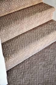 Mohawk Carpet Dealers by Smartstrand Carpet Before U0026 After Installing Carpet Creative Home