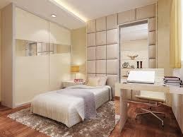 Bedroom Hdb Design Home Decoration Live