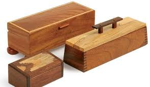 011197063 Box Designs Main