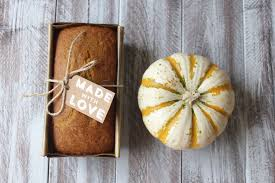 Libbys Pumpkin Bread Recipe by Fall Hostess Gift Pumpkin Bread Treats U0026 Trends