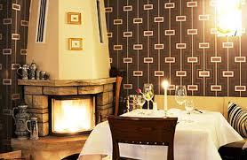 gourmetguide deutschland teil 4 restaurant heine falstaff
