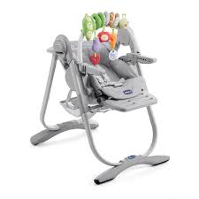 Chicco 360 Hook On Chair With Tray by Chicco High Chair Ebay