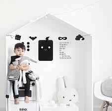 Superhero Room Decor Uk by 1229 Best Kids Images On Pinterest Kidsroom Babies Rooms