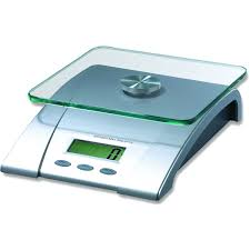 mainstays glass digital kitchen scale walmart com