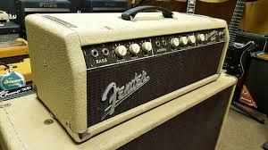 Fender Bassman Cabinet Screws by 1962 Fender Bassman Head U0026 Cab Jimi U0027s Music Store