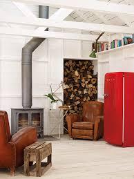 retro kühlschrank bilder ideen