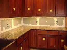 home depot hardwired cabinet lighting cabinet lighting modern dimmable led cabinet lights