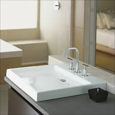 Creative Bathroom Baseboard Heater Design Decorating Wonderful On ... Archived On 2018 Alluring Bathroom Vanity Baseboard Eaging View Heater Remodel Interior Planning House Ideas Tile Youtube Find The Best Cool Amazing Design Home 6 Inch Baseboard For The Styles Enchanting Emser For Exciting Wall And Floor Styles Inspiration Your Wood Youtube Snaz Today Electric Heaters Safety In Sightly Lovely Trim Crown