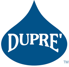 Dupre Logistics Receives Safety Recognition From National Tank Truck ... Whats On That Truck The Idenfication Of Hazardous Materials In National Tank Carriers Recognizes Dupr For Exllence Nttc 2018 North American Safety Champions Award Winners Mobile Meter Proving Now Available Advance Engineered Products Group Logistics Recognized Its Safety Record Dais Global Industrial Equipment Tank Truck Hoses Truck Trailer Transport Express Freight Logistic Diesel Mack South Bay Sand Blasting Cleaning Nttcstaff Twitter Superior Bulk Carrier