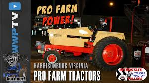 10000 Pro Farm Tractors Pulling At Harrisonburg September 30 2017 ... Light Limited Turbo Tractors Pulling At Williams Grove Pa May 2016 8500 Mod Turbo Tractors Pulling Harrisonburg October 10 2015 Tow Truck Pulls Semi On Inrstate Highway Editorial Image Kempton Power Pullsrsvpa Woodstock Young Farmers Tractor Pull Home Facebook With Ice Storm Contuing Officials Encourage People To Stay Home Spokane County Fair Ready Open On Friday The American Farm Pullers Association Get Hooked By Afpa Pullingtruck Hash Tags Deskgram Competitors Do Tractor Pulls For Thrills Not Bills News Wrong Way Local Greenevillesuncom Selfdriving Trucks Are Now Running Between Texas And California Wired