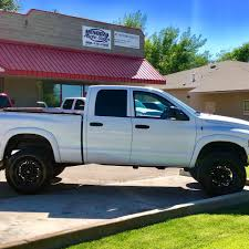 J.T. Motors, Garden City, ID 2018 Pride Auto Sales Fredericksburg Va New Used Cars Trucks Jt News Of Car Release For Sale Sanford Nc Jt Center Payton Place Group Inventory Pin By Mila Gould On 73 Bronco Pinterest Ford Bronco Littleton Chevrolet Buick Dealership In 2019 Jeep Wrangler Pickup Truck Spotted Car Magazine Scrambler Pickup Truck Weight Tow And Payload Jku Production Ending In April Ultimate Gmc Ram Mountain Home Ar Repairs Christurch Brake Automotive Salvage Ipdence Louisiana Facebook