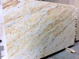 granit küchenplatten river gold arbeitsplatte für ikea
