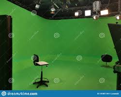 Tv Studio - Two Chairs Stock Photo. Image Of News, Green ... Building A Home Recording Studio Chair Say And Sound Spacious Furnished Radio Table Office Chairs Sofa Vion Mesh Transitional Series Supra X Rolling Scene With Coaster Fniture Fnitureall Corrigan Designs Ashwood 18700 Products The Best Office Chair Of 2019 Creative Bloq Fantastic Mixing Charming Best Plans Cosm Designed By 75 For Herman Miller Takes Us 6599 Fashion Mid Back Height Adjustable Armless Basic Faux Leather Computer Task 360 Degree Swivelin Conch Ding Armrests In Metal Sled Base Porro