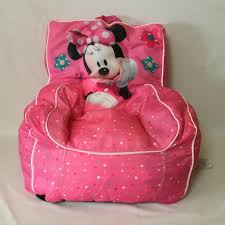 Disney's Minnie Mouse Bean Bag Chair Plush For Toddler | EBay Personalised Thomas The Tank Engine Bean Bag Chair Default Title Large Adult Us 300 Cover Only No Fillings Splash Pattern With Pink Strap Harness Seat Baby Beanbag Chair Sleeping Toddler Kid Bena Bag Sofain Sofas Butterflycraze Minnie Mouse Toddler New Kids Children Girls Fniture Aart Store Printed Canvas Storage Beans For Vintage Floral Disney Cars Sofa Creating A Reading Nook Family Beehive Cordaroys Full Size Convertible By Lori Greiner Qvccom Portable Cover Feeding Baby Pouf Adjustable Belt Harness Safety Protection Soft Sleeping Tiffercolabear
