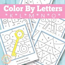 The Bathtub Splashing And Learning Or Get Phisical While Still ABCs With This Alphabet Exercise Game Free Printable Color By Letters