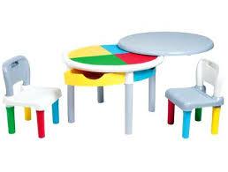 bureau bébé bureau 2 ans table enfant 2 ans accessoire bureau enfant bureau