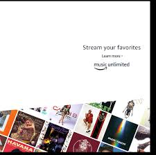 Amazon LG Electronics 65UJ6300 65 Inch 4K Ultra HD Smart LED TV 2017 Model Electronics