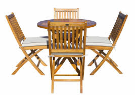 Vickers 5 Piece Teak Dining Set With Sunbrella Cushions St Tropez Cast Alnium Fully Welded Ding Chair W Directors Costco Camping Sunbrella Umbrella Beach With Attached Lca Director Chair Outdoor Terry Cloth Costc Rattan Lo Target Set Of 2 Natural Teak Chairs With Canvas Tan Colored Fabric 35 32729497 Eames Tanning Home Area Poolside For Occasion Details About Kokomo Lounge Cushion Best Reviews And Information Odyssey Folding Furn Splendid Bunnings Replacement Cover Round Stick