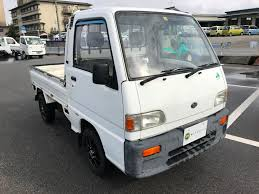 Stock List Of Used Mini Truck For Sale | Japanese Used Cars For Sale ...