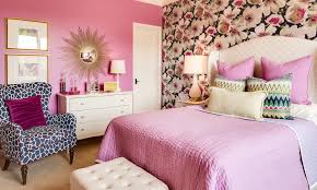 25 Teenage Girl Room Decor Ideas Easy Tips To Create Girly Bedroom Impressive Size 1920