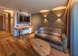 gemütliches wohnzimmer im studio xl mk salzburg pr