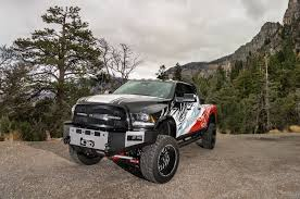 Dee Zee Project Truck - Off-road Modified Dodge Ram — CARiD.com Gallery Can A Ram Rebel Keep Up With Power Wagon In The Arizona Desert 2019 Dodge 1500 New Level Of Offroad Truck Youtube Off Road Review Seven Things You Need To Know First Drive 2018 Car Gallery Classifieds Offroad Truck Gmc Sierra At4 Offroad Package Revealed In York City The Overview 3500 Picture 2013 Features Specs Performance Prices Pictures Look 2017 2500 4x4 Llc Home Facebook Ram Blog Post List Klement Chrysler