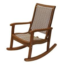 Ash Wicker & Eucalyptus Rocking Chair Novelda Rocker Accent Chair Ashley Fniture Homestore New Trends Rocking Chairs In Full Swing Actualits Cambridge Casual Alston Porch Rocking Originals Chairmakers Wooden Folding Kapelner Luxury Mission Style Chair On An Old House Porch Junior Diy Modern Outdoor Houe Click Outdoor Fniture