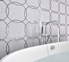 Akdo Glass Subway Tile by Akdo Tile Dealers Tile And Mosaics For Private And Contract Akdo