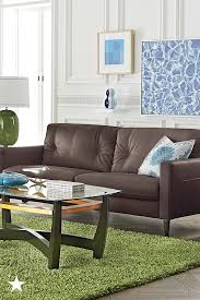 Macys Kenton Sofa Bed by 1325 Best Home Decor Images On Pinterest Furniture Online
