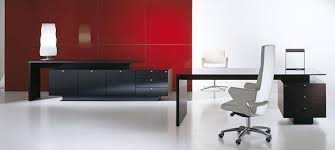 bureau acheter où acheter des meubles de bureaux en ligne