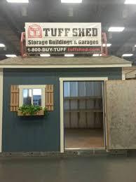 tuff shed san antonio tx for sale