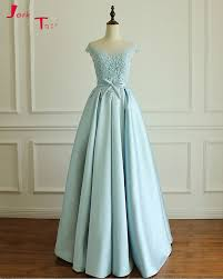 compare prices on shop formal dresses online shopping buy low