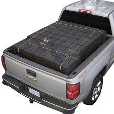 100 Truck Nets Amazoncom Rightline Gear Black 100T60 Bed Cargo Net With