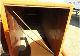 air curtain destructor 56583 air curtain destructor item k7116