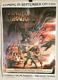 The Art Is By A Young Bill Sienkiewicz And Was Used Later For Cover Of Board Game Le Sourire Du Dragon Too Bad Atmosphere Look