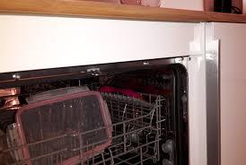metod küchensysteme archive allego